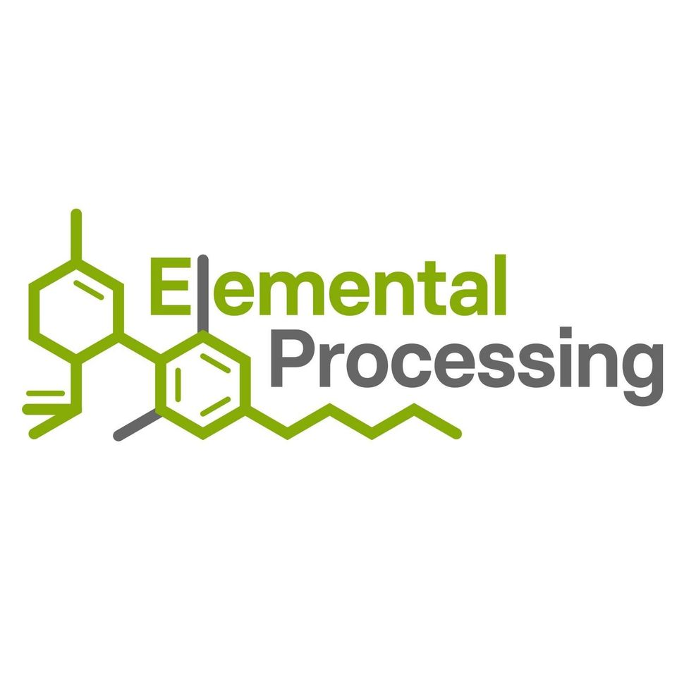 Elemental Processing, LLC