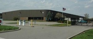 54,000 Sq. Ft. West Chester, OH