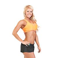https://secure-s3.serverdata.com/www.miamiathleticclub.org/files/instructors-personal-trainers/jen.jpg