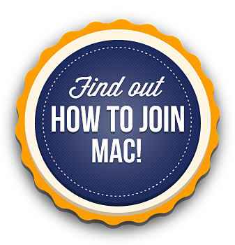 Find out how to join MAC