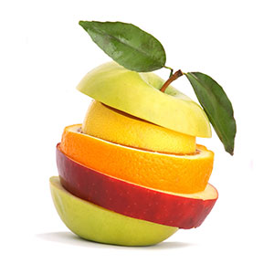 Best Fruits for Losing Weight