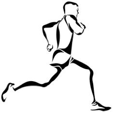 MAC Running Clinic