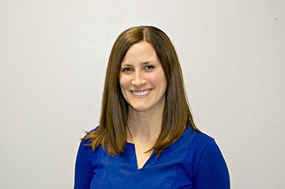 Kristin Thomas 2
