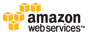 NetCrafters is an expert provider of services on the Amazon platform