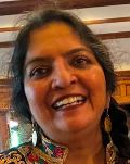 Anita Raturi