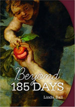 Beyond 185 Days
