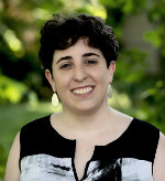 Hannah Simon Goldman