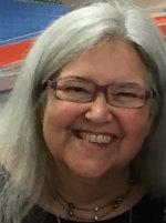 Katherine Meyer