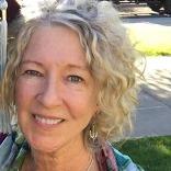 Lisa Prantl