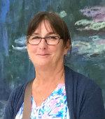 Wendy Farmer