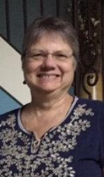 Janie Baer