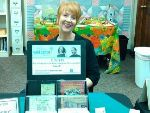 September 13, 2014 Author Appreciation Day