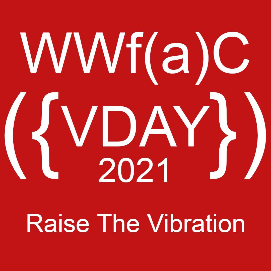 VDAY 2021 Image
