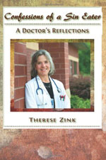 Confessions of a Sin Eater: A Doctor's Reflections