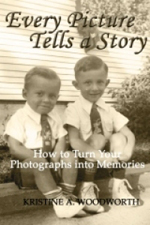 How To Turn Your Photographs Into Memories