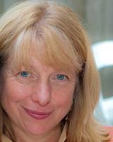 Executive Director - Diane Debevec