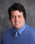 Rabbi David Burstein